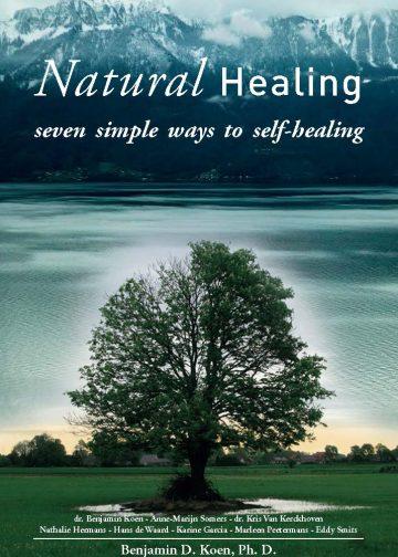 Natural-Healing_COVER