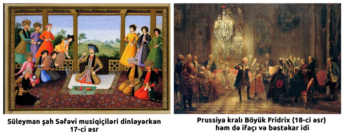 Suleyman Friedrich