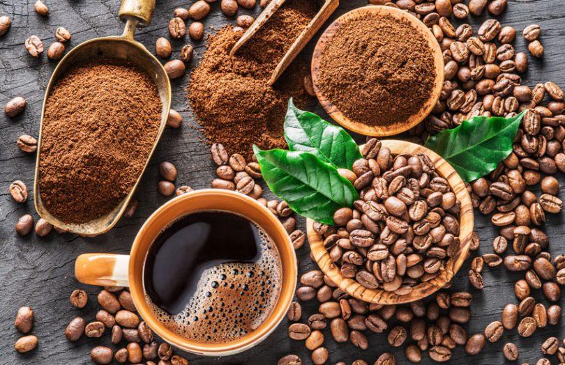 coffee.2-810x524
