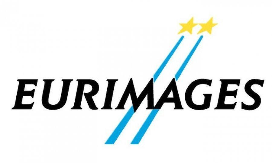 euroimages