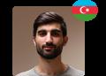 Elvin Abbaslı