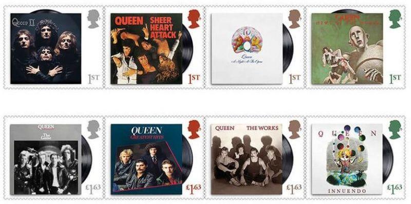 queen-stamp(1) (1)