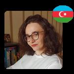 Asiman İsmayılzadə