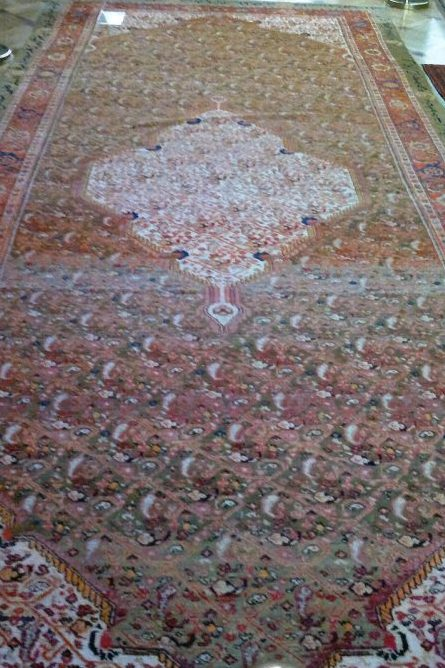 Carpet_belonging_to_Ali_khan,_ruler_of_Irevan_khanate