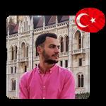 Cavidan Abdullayev