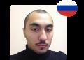 Emin-Nərimanov
