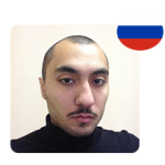 Emin Nərimanov