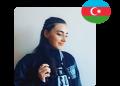 Gülay Zəkəriyya