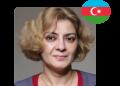 Gülüş Ağaməmmədova