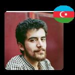 Saleh Mehdizadə