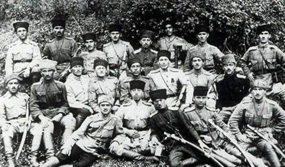 modern.az_1918-ci_ilde_ordu_65