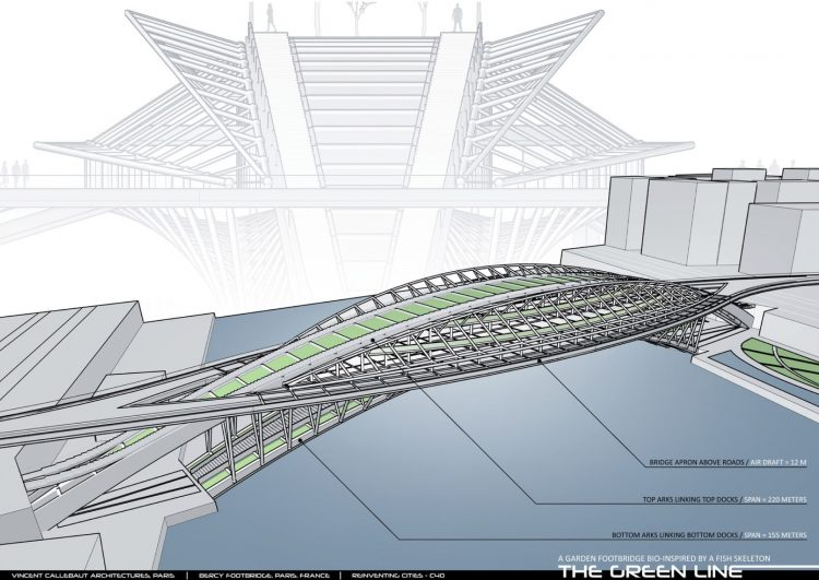 Bildschirmfoto 2020-12-30 um 14.40.25