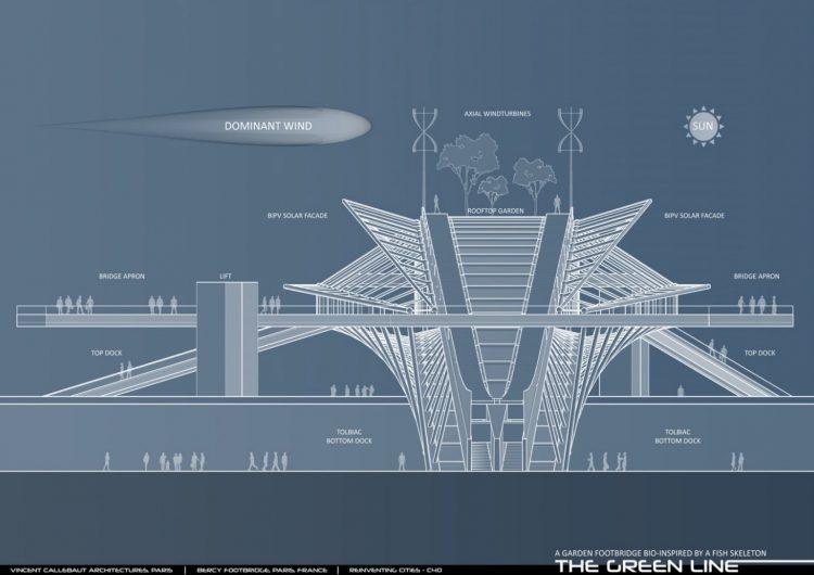 Bildschirmfoto 2020-12-30 um 14.40.36