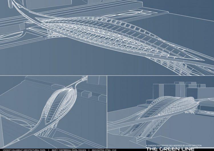 Bildschirmfoto 2020-12-30 um 14.40.39