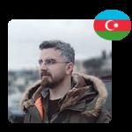 Sahil Qənbərli