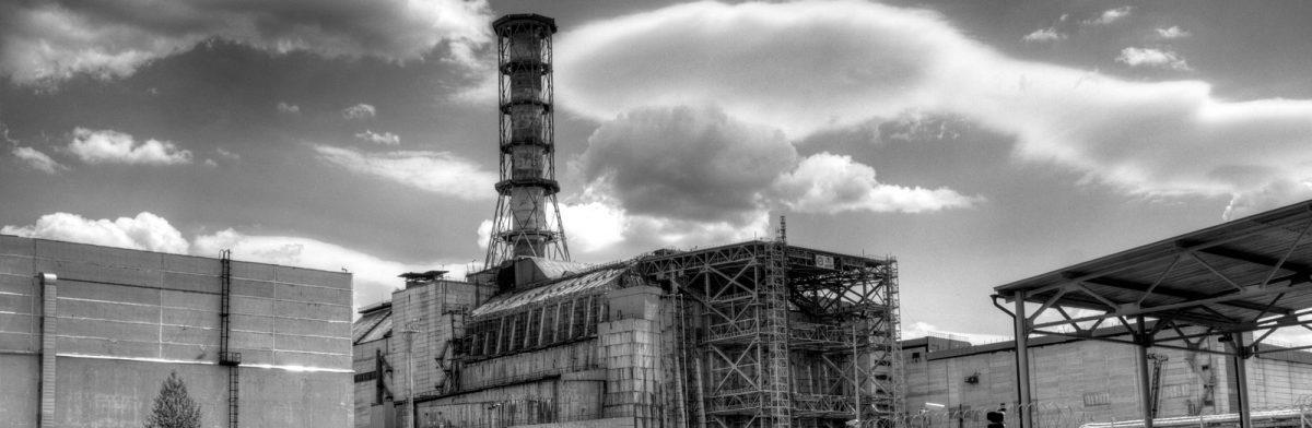 de741fc-chornobyl-1600
