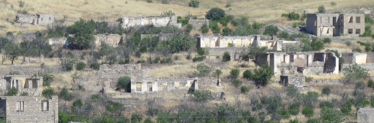 nagorno_karabakh_village (1)