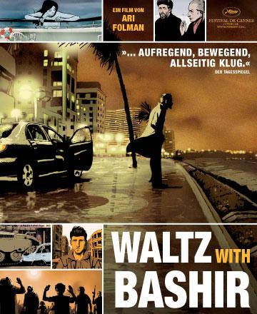 poster_wwb-2
