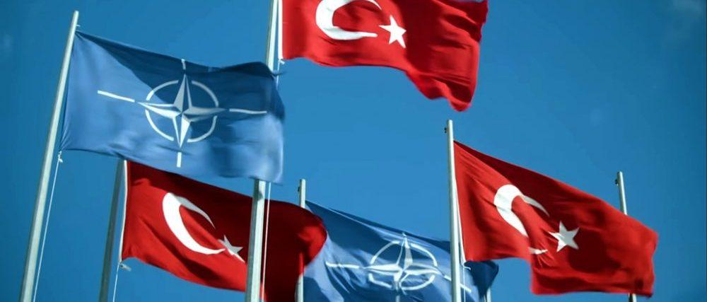 turkiye-nato