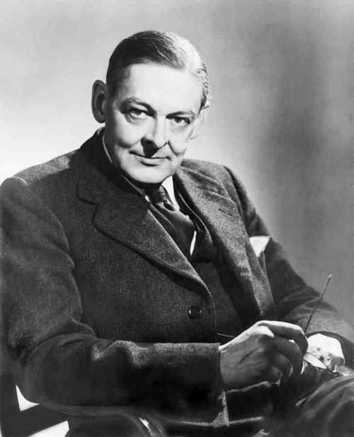 1-ts-eliot-1888-1965-american-born-everett