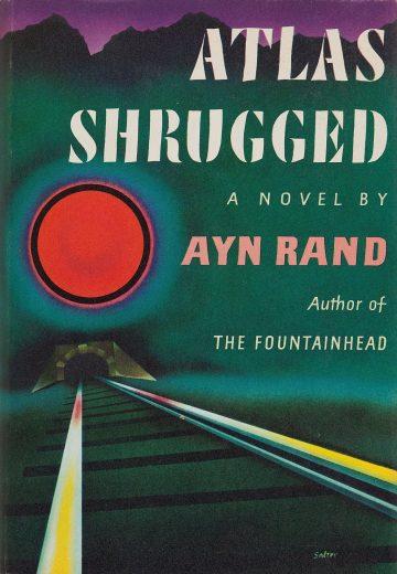 1024px-Atlas_Shrugged_(1957_1st_ed)_-_Ayn_Rand