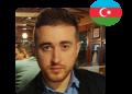 Aqşin İbişov