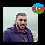 Muradxan Əhmədov