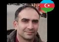 Rəşad Babalı