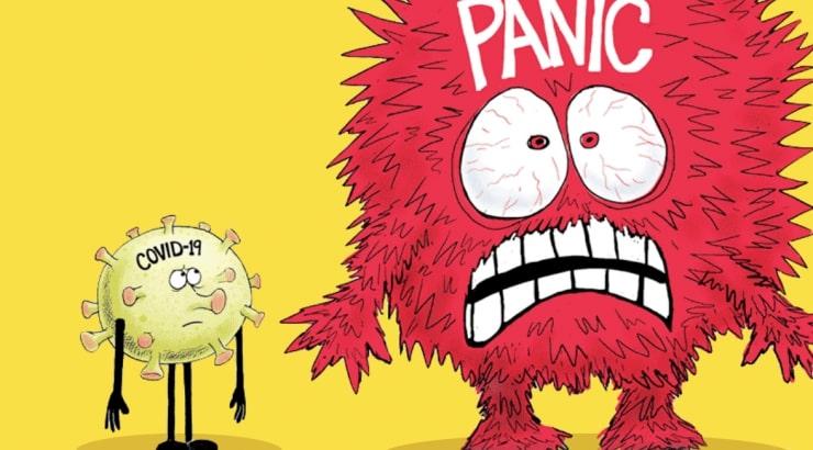 panic-740x410