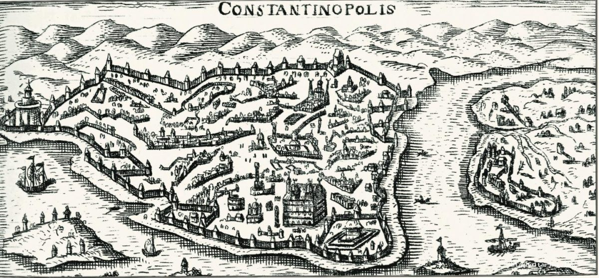 1-konstantinopolis