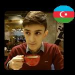 Araz Əliyev