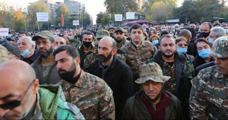 Karabakh_people-1024x682
