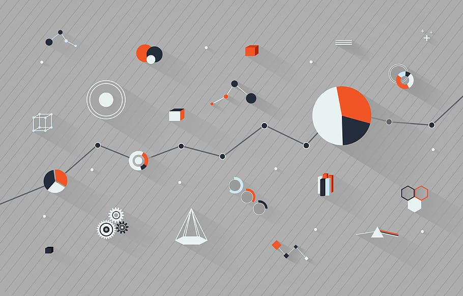 data-analytics-700x500-from-piqsels