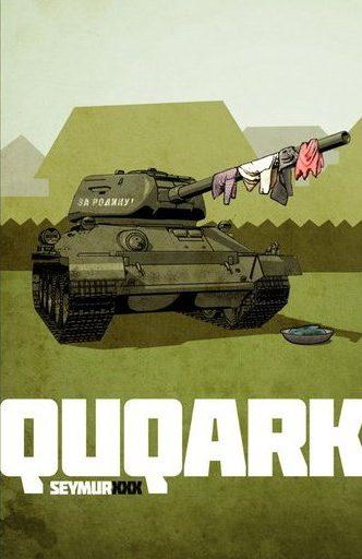 quqark