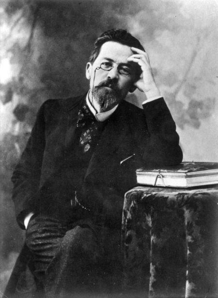 Anton-Chekhov-1902