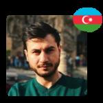Fərid Kazımov