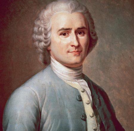Jean-Jacques-Rousseau-1712-1778