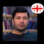 Oqtay Kazımov