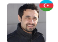 Rəvan Şirvani