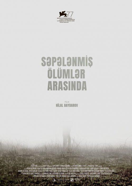 Səpələnmiş_ölümlər_arasında_(film,_2020)