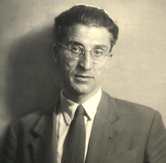 Cesare-Pavese