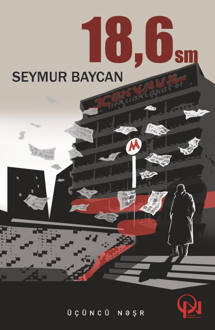 seymur-baycan-roman-186