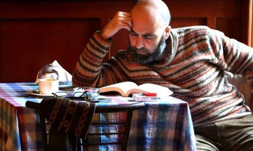 Seymur-Baycan-yazıçı