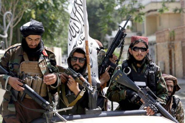 afghanistan-01-AP-iwb-210819_1629382091361_hpMain_16x9_992